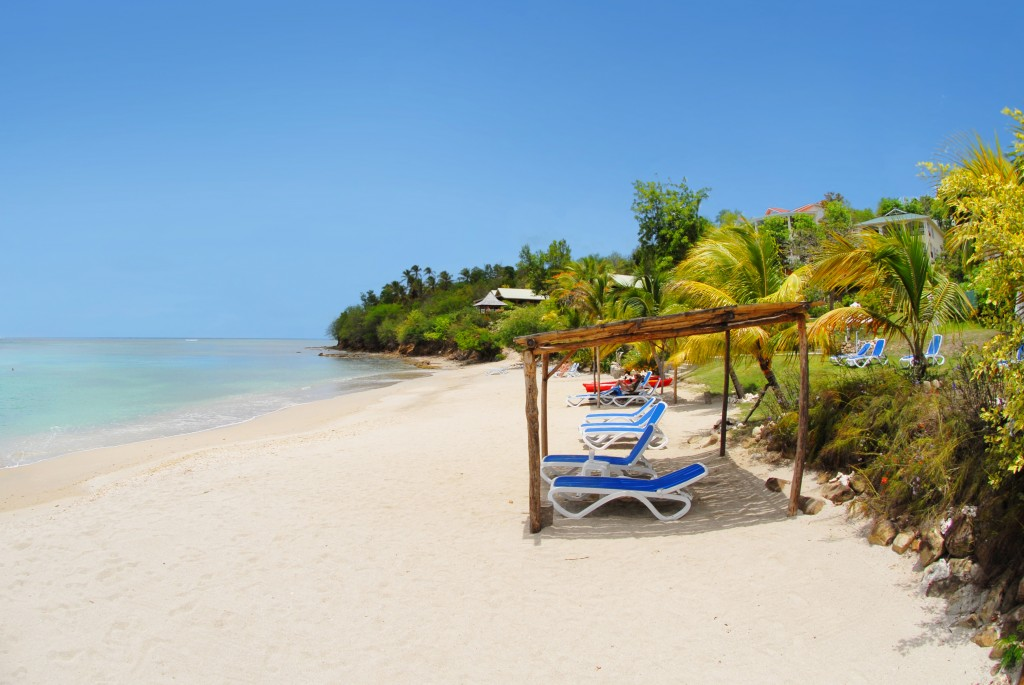 CalabashCove beach 7