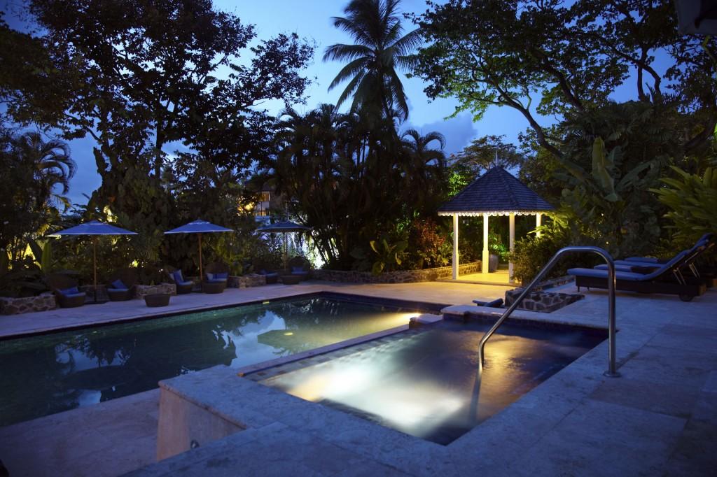 Rendezvous Destination Saint Lucia Product Guide