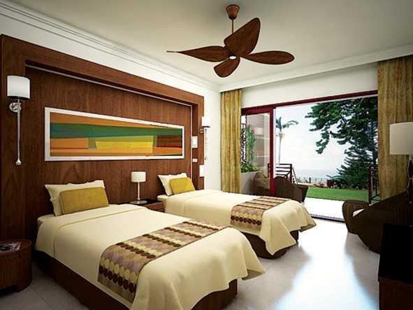 a-garden-view-room