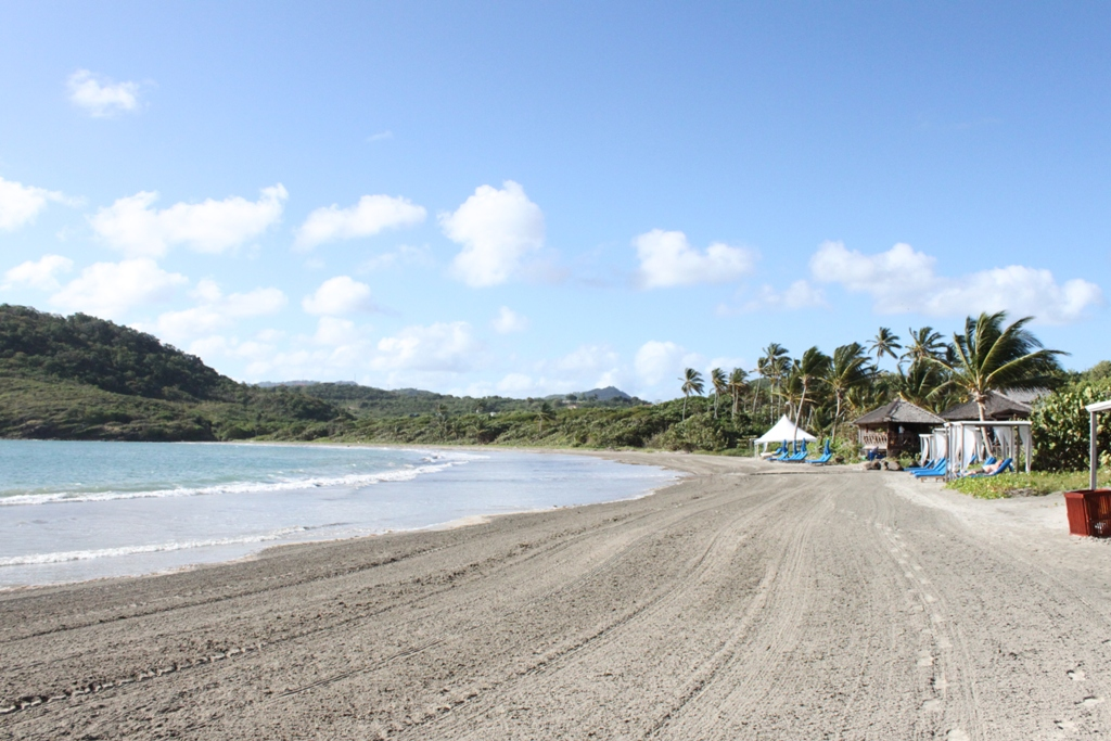 Cotton Bay Village Destination Saint Lucia Product Guide