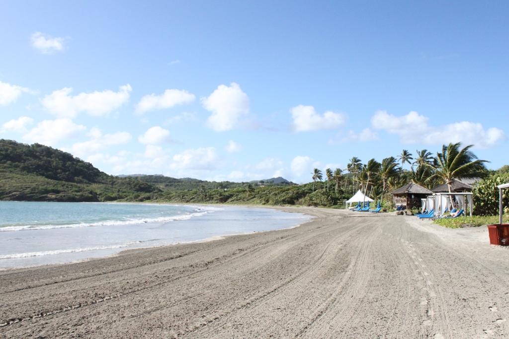 cotton-bay-beach-view