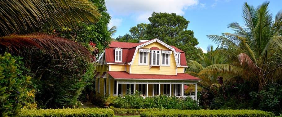 house-1-e1366939078876