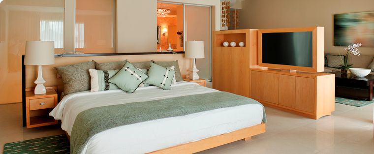 thepenthousesuite1