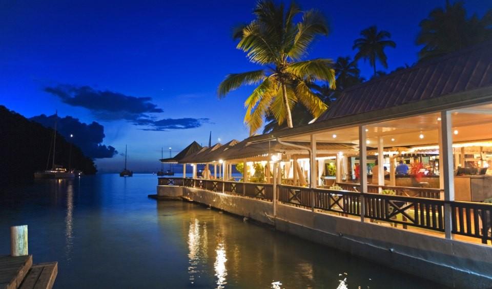 Palm Club Apartments West Palm Beach