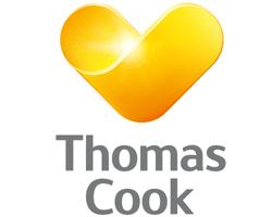 Thomas-Cook-Airlines-Belgium