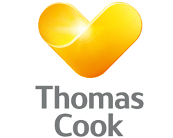 Thomas-Cook-Airlines-Belgium