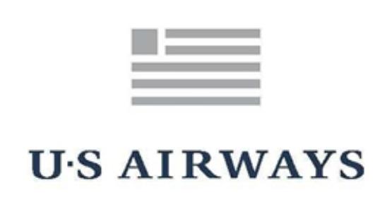 US_Airways_Logo