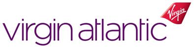 Virgin_Atlantic_Airways_Logo