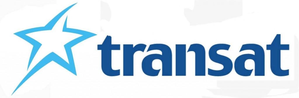 air-transat-airline-logo-1
