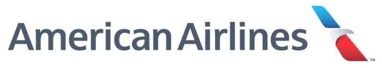 new-american-logo-1024x707