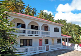 villa-apartment