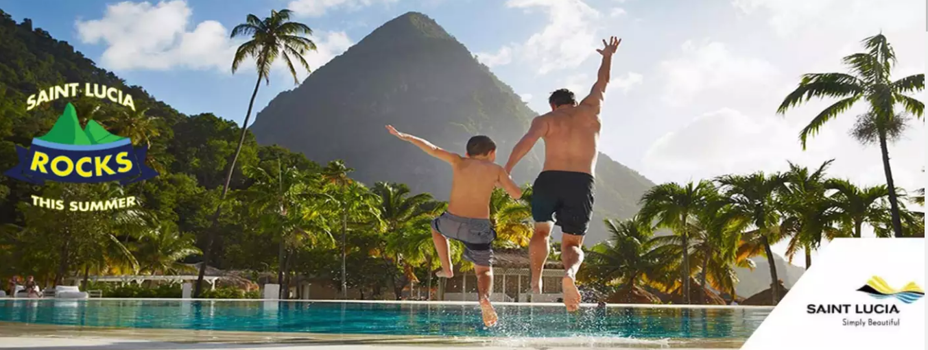 all about st lucia Compare 12 all inclusive hotels in st lucia (all) using 937 real guest reviews earn free nights, get our price guarantee & make booking easier with hotelscom.