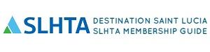 Destination Saint Lucia
